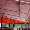 simple tent cafe big 03.jpg