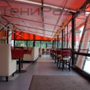simple tent cafe big 10.jpg