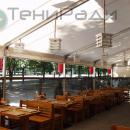 simple tent cafe big 20.jpg