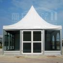 pagoda02.png