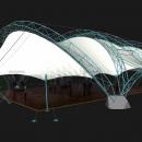 Конструкция Цингулата